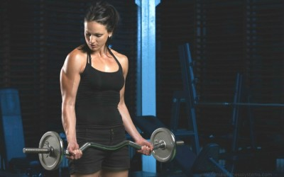 From Average To Awesome: How To Get Better Results From Lifting Weights