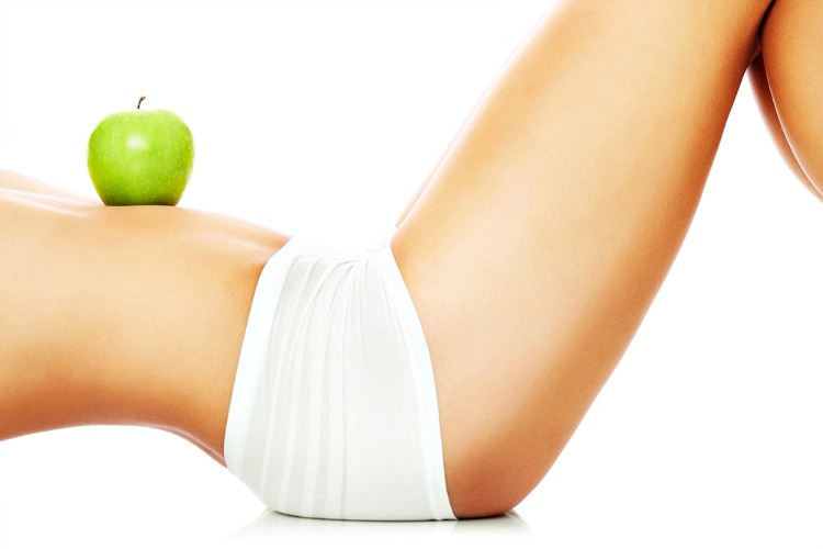Nutrition Tips To Lose Belly Fat