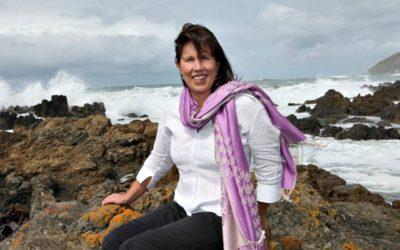 02 – Belinda Falconar: Unconventional Methods For Healthier Periods