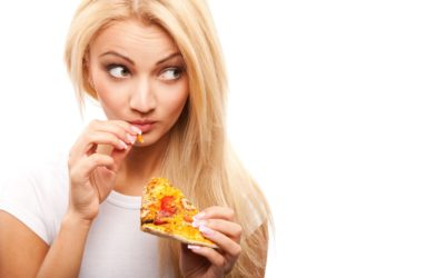38 Simple Ways To Take Control Of Your Eating
