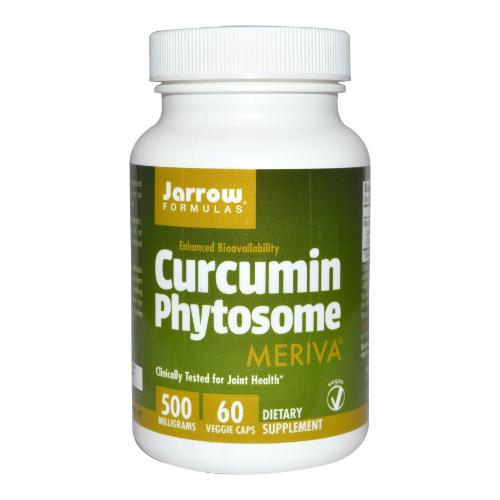 curcumin new zealand