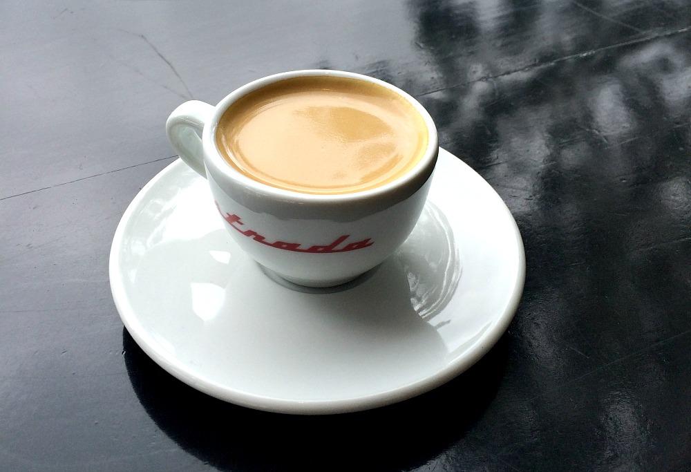 espresso-thrive-juice
