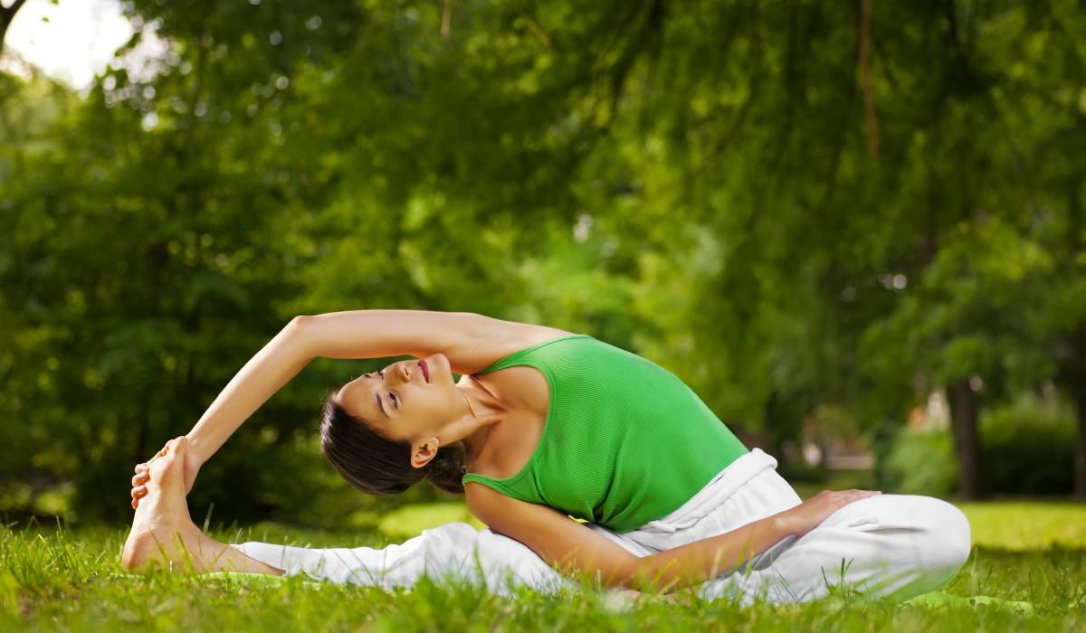 benefits curcumin women