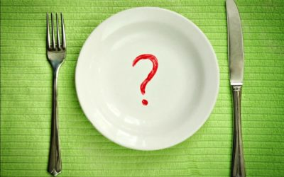 Confused About Nutrition? Making Sense Of Low Carb, Paleo And Other Extreme Diets