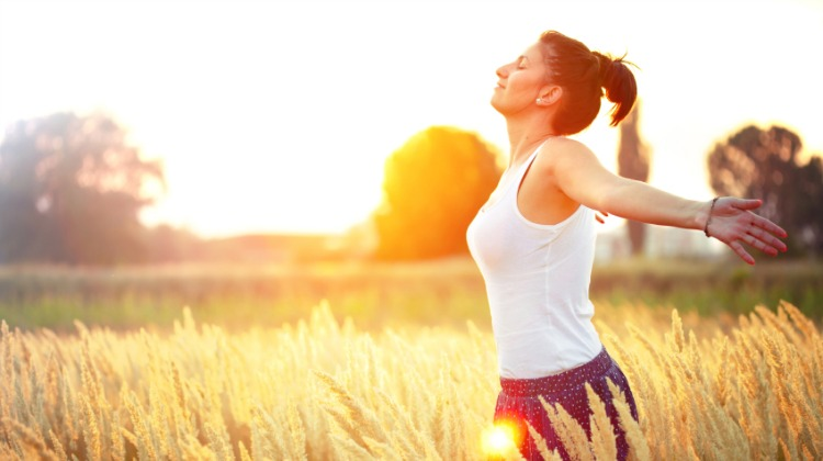 Health Benefits of DIM - Natural Hormone Balance for Women ...